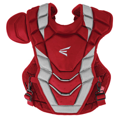 easton-pro-x-adult-chest-protector