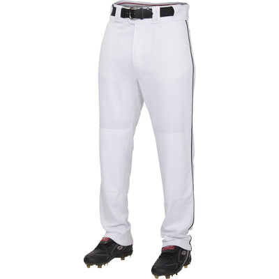 rawlings-youth-plated-piped-pants-ypro150p