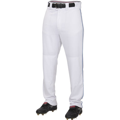 /rawlings-adult-plated-piped-pants-pro150p