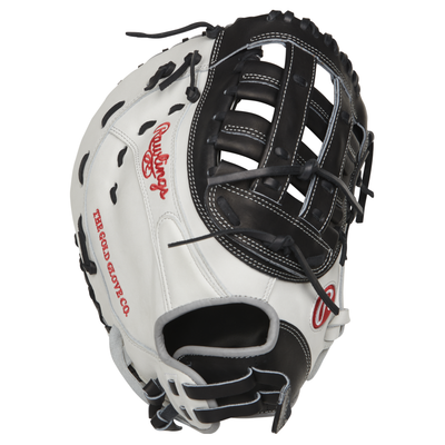 Rawlings Heart of the Hide 13 inch Softball First Base Glove PROFM19SB-17BW