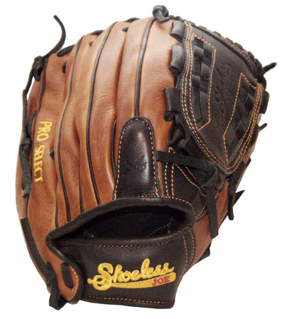 shoeless-joe-pro-select-ps1200bw-12-in-baseball-glove