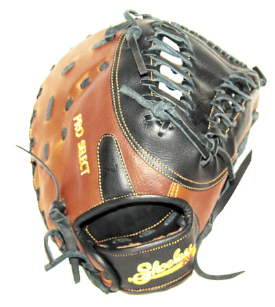 shoeless-joe-pro-select-ps1300fbtt-13-in-first-base-glove
