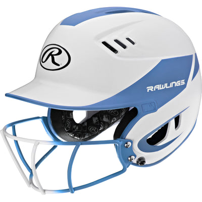 rawlings-velo-two-tone-home-batting-helmet-softball-mask-r16h2fg