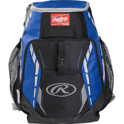rawlings-r400-youth-backpack