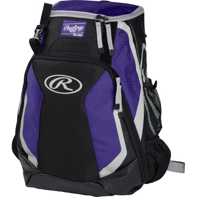 rawlings-r500-players-backpack