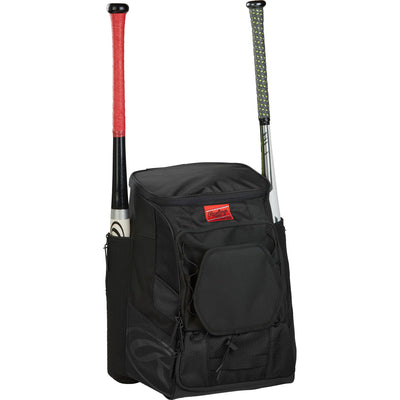 rawlings-r600-players-backpack
