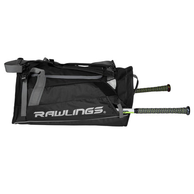 rawlings-r601-hybrid-backpack-duffel-equipment-bag