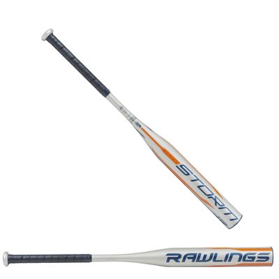 Rawlings Storm Fastpitch Softball Bat Drop 13 FPZS13