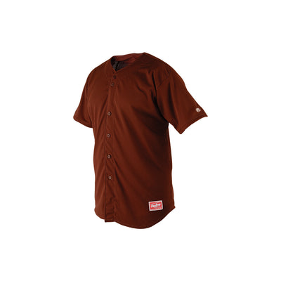 rawlings-mens-full-button-front-jersey-rbj167