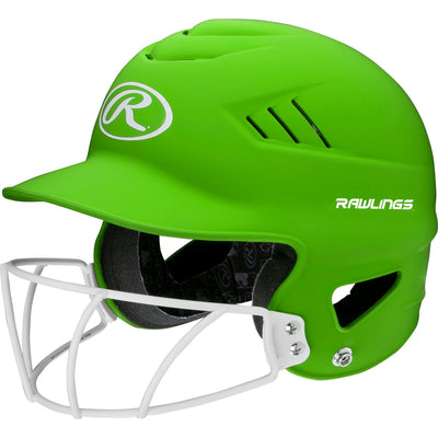 rawlings-coolflo-highlighter-batting-helmet-w-softball-mask