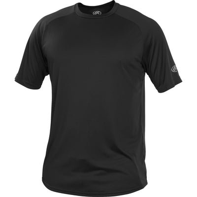 rawlings-crew-neck-adult-short-sleeve-jersey-rtt