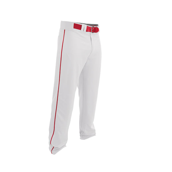 45e87221d951 Easton Youth Rival 2 Piped Pants - Baseball Bargains