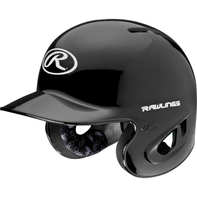 rawlings-90mph-clear-coat-alpha-sized-batting-helmet-s90pa