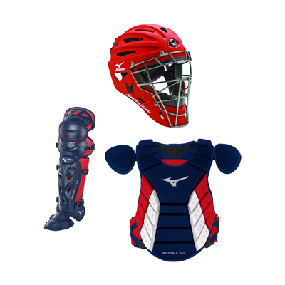 mizuno-samurai-adult-catchers-set