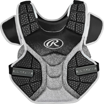 rawlings-adult-velo-fastpitch-chest-protector