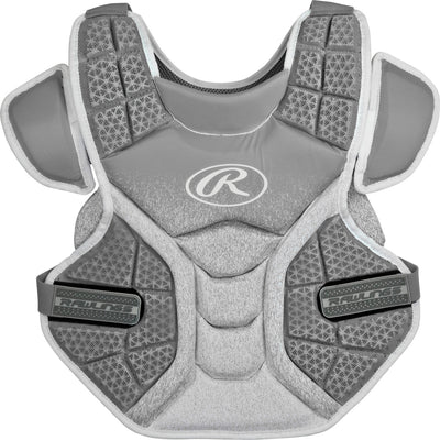 rawlings-intermediate-velo-fastpitch-chest-protector