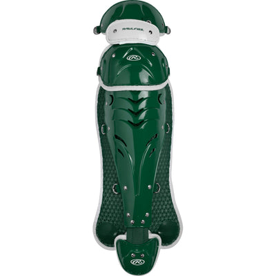 rawlings-adult-velo-fastpitch-leg-guards