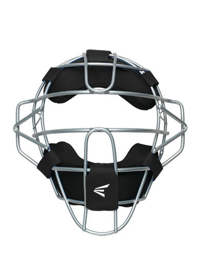 easton-speed-elite-traditional-catchers-mask-a165098
