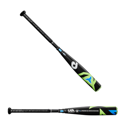 DeMarini Sabatoge USA Baseball Bat Drop 12 DXUML-20
