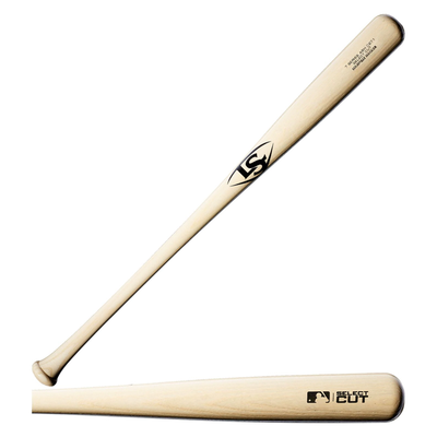 Louisville Slugger Select Ash C271 Baseball Bat W7A271