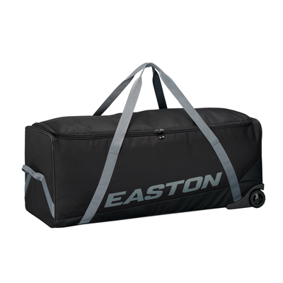 Easton Team Equipment Wheeled Bag