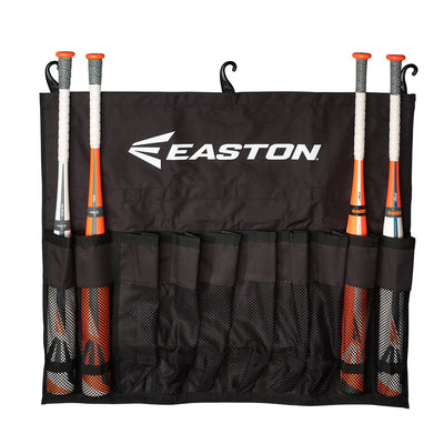 /easton-hanging-team-bat-bag-a163142