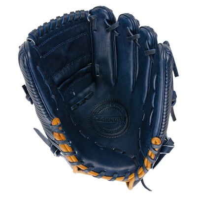 Under Armour Genuine Pro 2.0 12 inch Pitchers Glove UAFGGP2-12002P