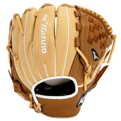 Mizuno Franchise 11 in Infield Glove GFN1100B4
