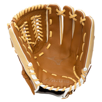Mizuno Franchise 12 in Pitchers Glove GFN1200B4