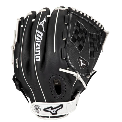 Mizuno Franchise 12 in Fastpitch Pitchers Glove GFN1201F4