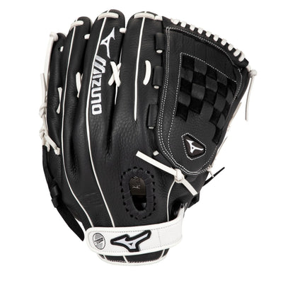 Mizuno Franchise 13 in Fastpitch Outfield Glove GFN1301F4