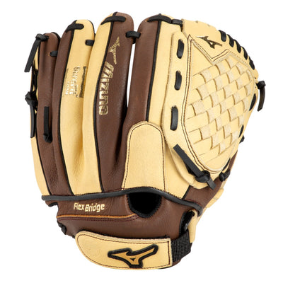 Mizuno Prospect 11 in Youth Baseball Glove GPT1100Y3