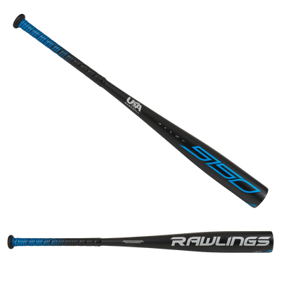 Rawlings 5150 USA Baseball Bat Drop 10 US1510
