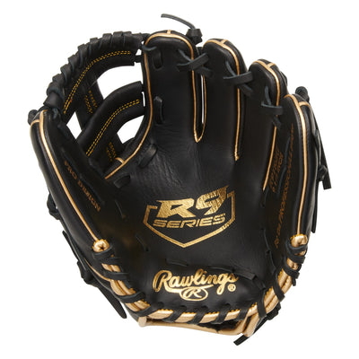 Rawlings R9 9.5 inch Training Glove R9TRBG