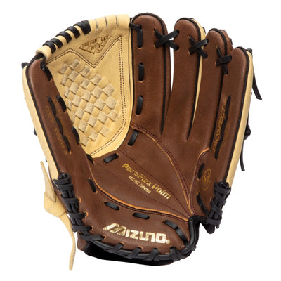 Mizuno Prospect 11.5 in Youth Baseball Glove GPT1150Y3
