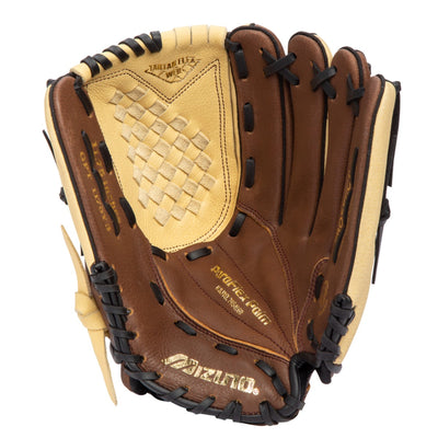 Mizuno Prospect 11.75 in Youth Baseball Glove GPT1175Y3