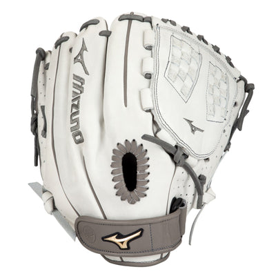 Mizuno Prime Elite Fastpitch 12 Inch Pitchers Glove GPE1200F1