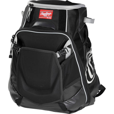 rawlings-velo-backpack-velobk