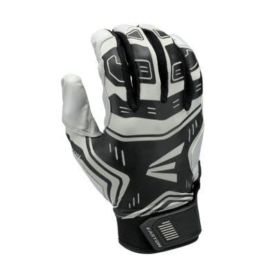 Easton VRS Power Boost Batting Gloves