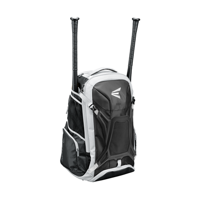 Easton Walk Off Pro Backpack