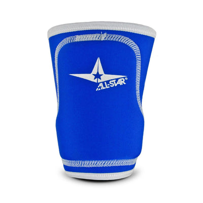all-star-compression-wristband-wg5000