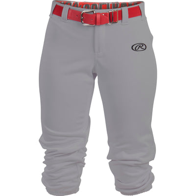 rawlings-womens-launch-solid-pants