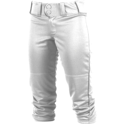 rawlings-girls-150-cloth-pants