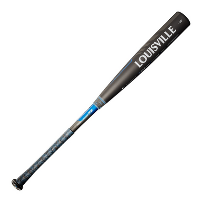 Louisville Slugger Prime BBCOR Baseball Bat Drop 3 BBP9B320