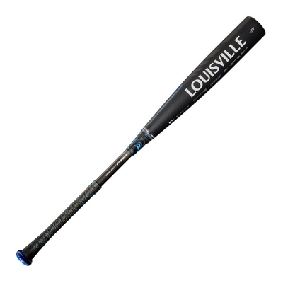 Louisville Slugger Select BBCOR Baseball Bat Drop 3 BBSPB320