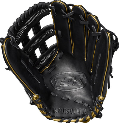 Louisville Slugger TPS 13.5 inch Slow Pitch Softball Glove PSRS20135