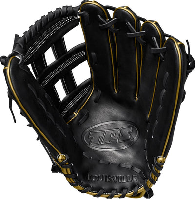 Louisville Slugger TPS 14 inch Slow Pitch Softball Glove PSRS2014