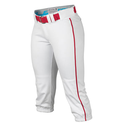 easton-womens-prowess-piped-softball-pants