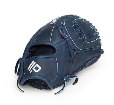 nokona-cobalt-xft-12-in-baseball-glove