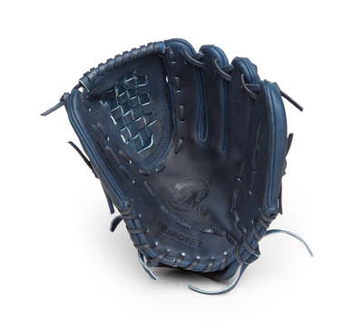 nokona-cobalt-xft-12-5-in-softball-glove